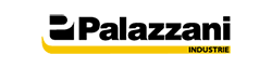Dealer: Palazzani Industrie S.p.A.