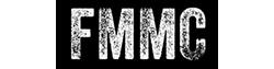 Dealer: F.M.M.C. Sas