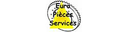 Dealer: Euro Pièces Services