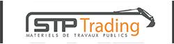 Dealer: STP Trading