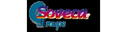 Dealer: Soveca Groupe