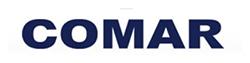 Dealer: Comar Commerciale Spa
