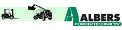 Dealer: Albers Fördertechnik