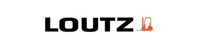 Logo  Loutz