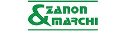 Dealer: Zanon & Marchi Srl