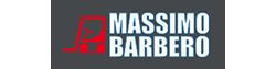 Dealer: Barbero Massimo