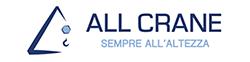 Dealer: All Crane Srl