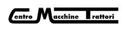Dealer: Centro Macchine Trattori Srl