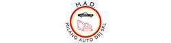 Dealer: MAD Milano Autodej