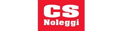 Dealer: C.S. Noleggi s.r.l.