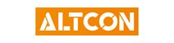 Dealer: ALTCON Equipment B.V.